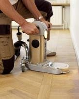 Fantastic Floor Sanding Services in Floor Sanding Dagenham