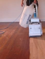 Experts in Floor Sanding & Finishing in Floor Sanding Dagenham